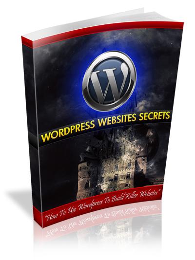 wordpresswebsit