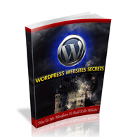wordpresswebsit200