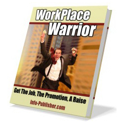 workplacewarrior