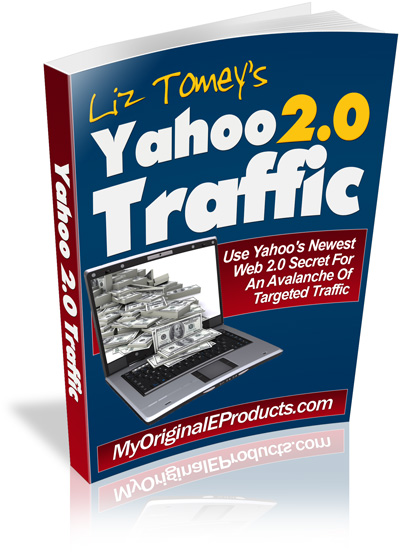 yahoo20traffic