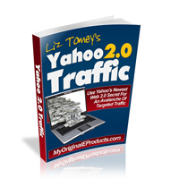 yahoo20traffic200