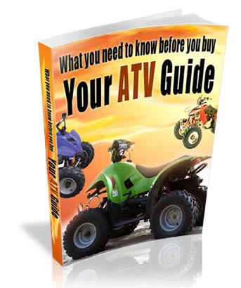 youratvguide