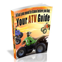 youratvguide200