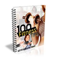 100fitnesstips200