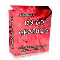 123 Go Graphics