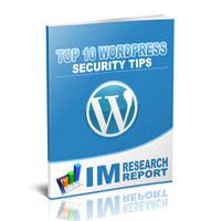 30 WordPress Tips You Can Use Today