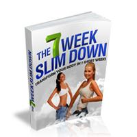 7weekslimdown