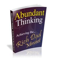 abundantthinking200