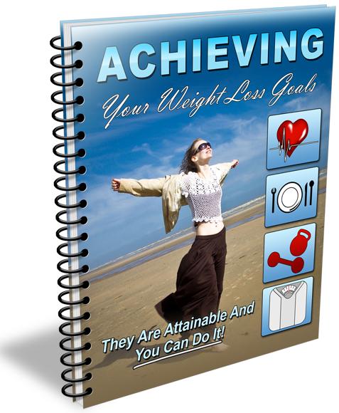 achievingweightl