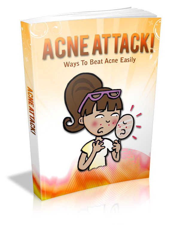 acneattack