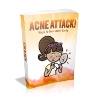 acneattack200