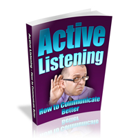 activelistening200