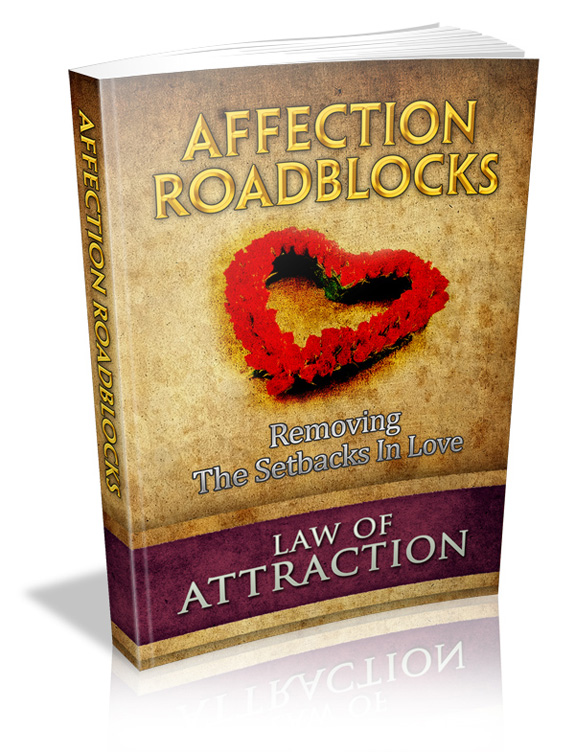affectionroadbl
