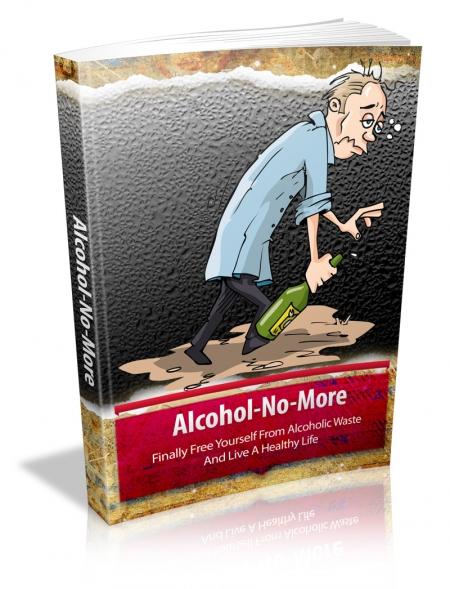 alcoholnomore