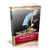 alcoholnomore200