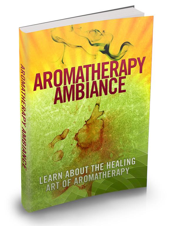 aromatherapyam