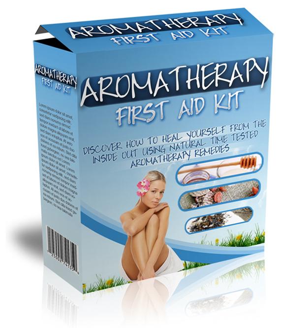 aromatherapyfi