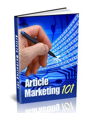 articlemarket