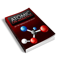 atomiccpamark200