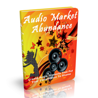 audiomartabun200