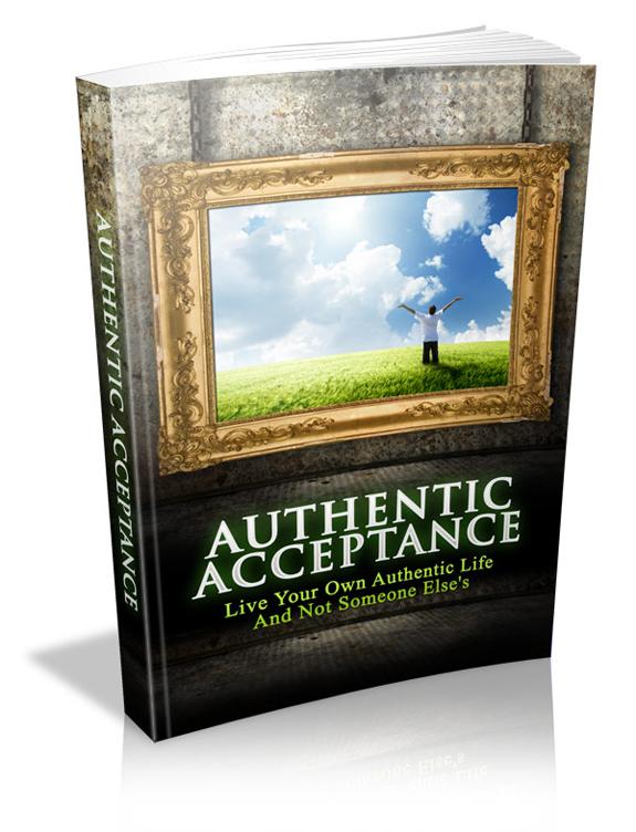authenticac