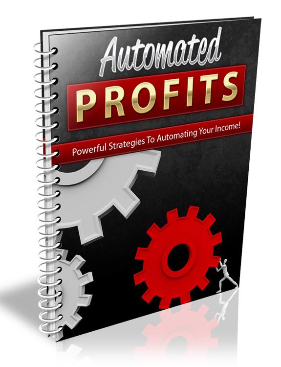 automatedpro