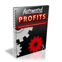 automatedpro200
