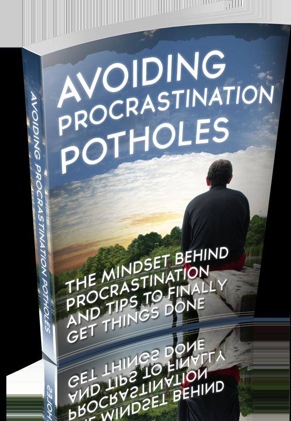 avoidprocras