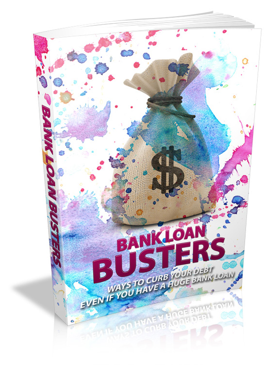 bankloanbusters