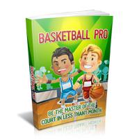 basketballpro