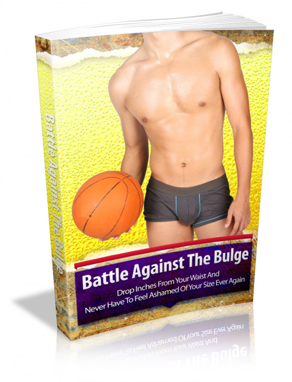 battleagainstbulge