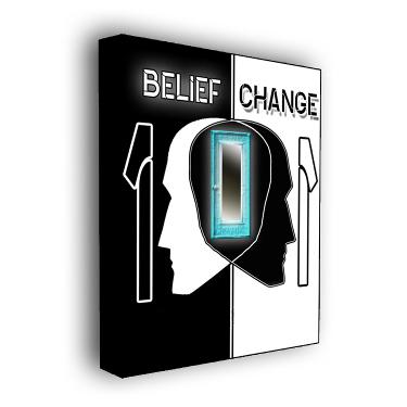 beliefchange101
