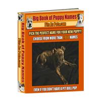 bigbookpuppyn200