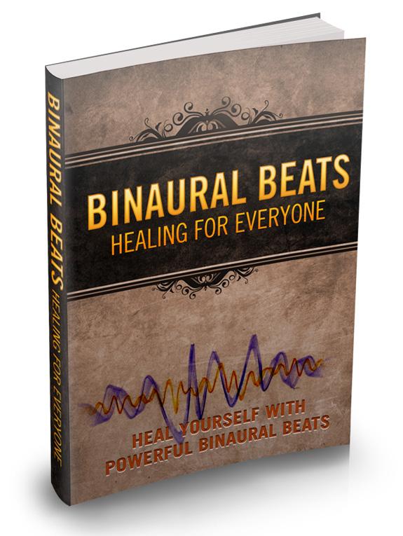 binauralbeatsh