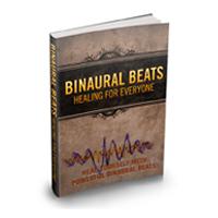 binauralbeatsh200