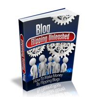 blogflippingunleas200