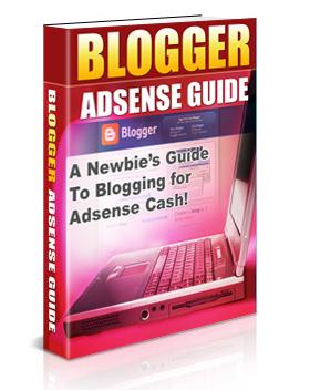 bloggeradsens