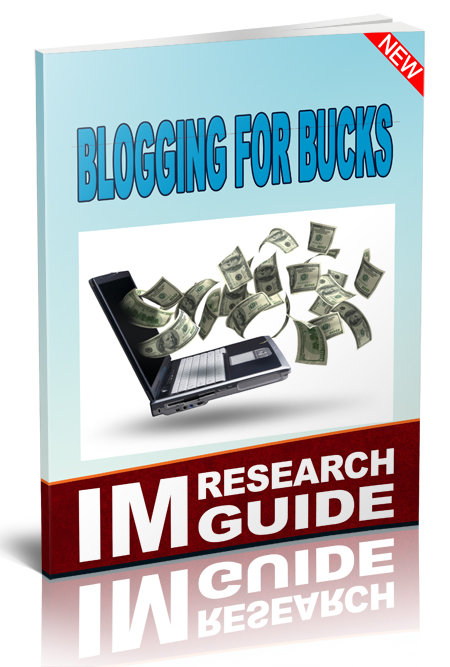 blogginbucks