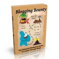bloggingbounty200