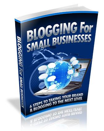 bloggingforsmallb