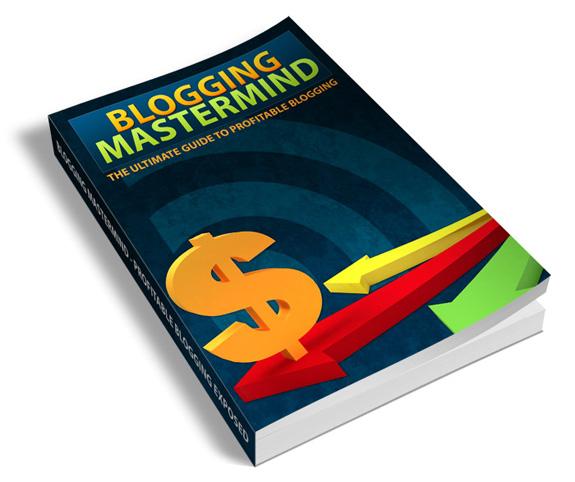 bloggingmaste