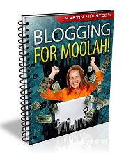 blogginmoolah