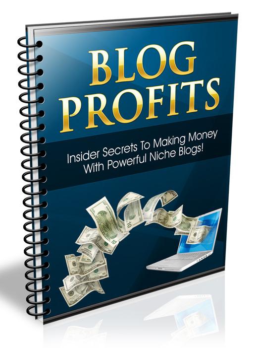 blogprofits