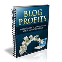 blogprofits200