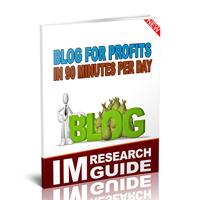 blogprofitsi90200