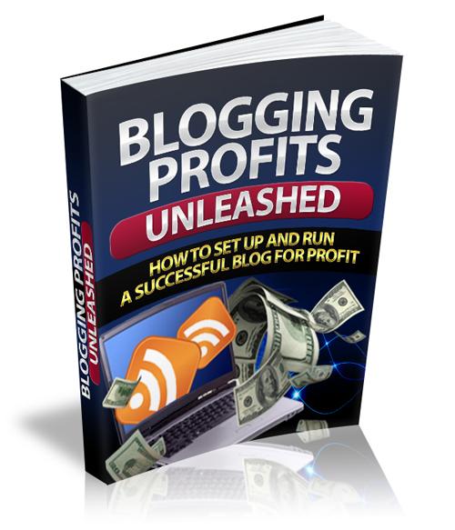 blogprofitsunle