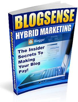 blogsensehybr