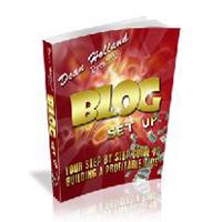 blogsetup200