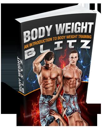 bodyweightb
