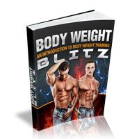 bodyweightb200
